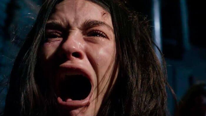 Ghostland (Pascal Laugier)