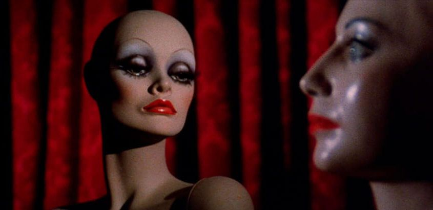 In Fabric (Peter Strickland)